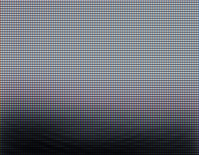 RGB Sugimoto 002|DigitaldeFernando Trocóniz| Compra arte en Flecha.es