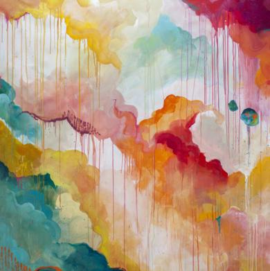 Dimensions|PinturadeMisterpiro| Compra arte en Flecha.es