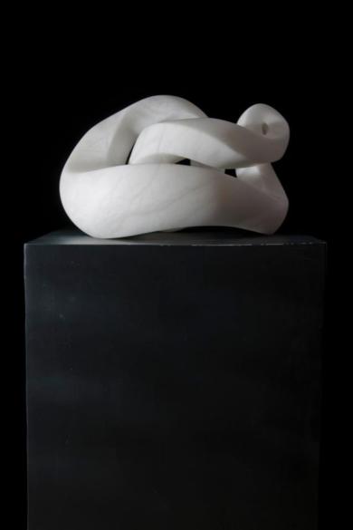 Jose Cháfer | Compra arte en Flecha.es