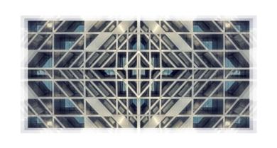 BUILD NEXT 1|FotografíadeJesús M. Chamizo| Compra arte en Flecha.es