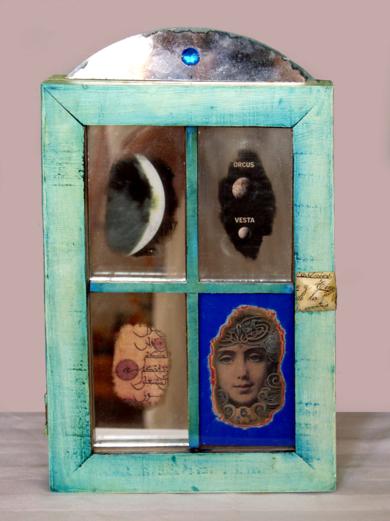 Gabriel Morera | Compra arte en Flecha.es