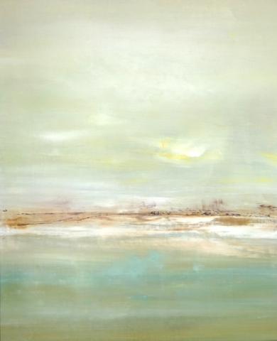 Aéreo|PinturadeEsther Porta| Compra arte en Flecha.es