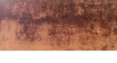 Muros|PinturadeJose Luis Muñoz| Compra arte en Flecha.es