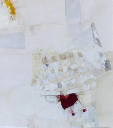 Julia Fragua | Compra arte en Flecha.es