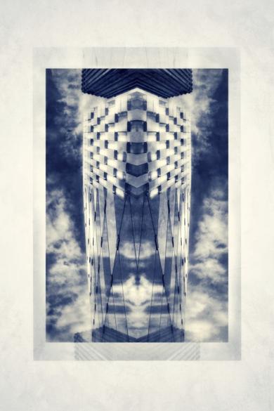 BUILDREAMS 5|FotografíadeJesús M. Chamizo| Compra arte en Flecha.es