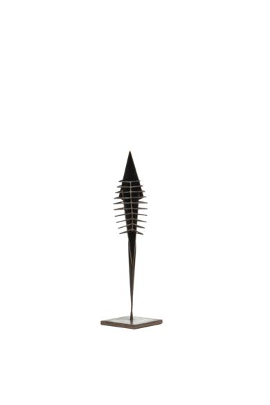 Ahíto I|EsculturadeAntonio Camaño Pascual| Compra arte en Flecha.es