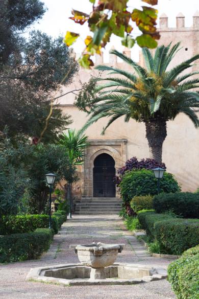Rabat 0831|FotografíadeAires| Compra arte en Flecha.es