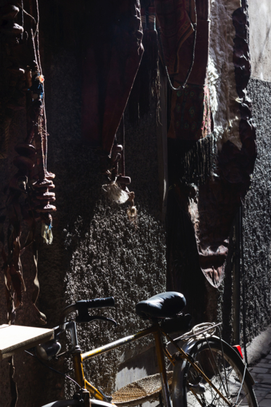 Marrakesh 1002|DigitaldeAires| Compra arte en Flecha.es