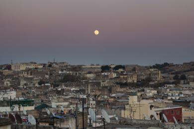 Fez 1294|FotografíadeAires| Compra arte en Flecha.es