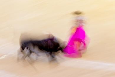 Taurus III|DigitaldeJoan Gil Raga| Compra arte en Flecha.es