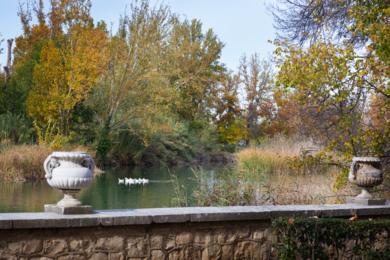 Aranjuez 3031-20|DigitaldeAires| Compra arte en Flecha.es