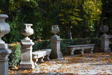 Aranjuez 3031-5|DigitaldeAires| Compra arte en Flecha.es