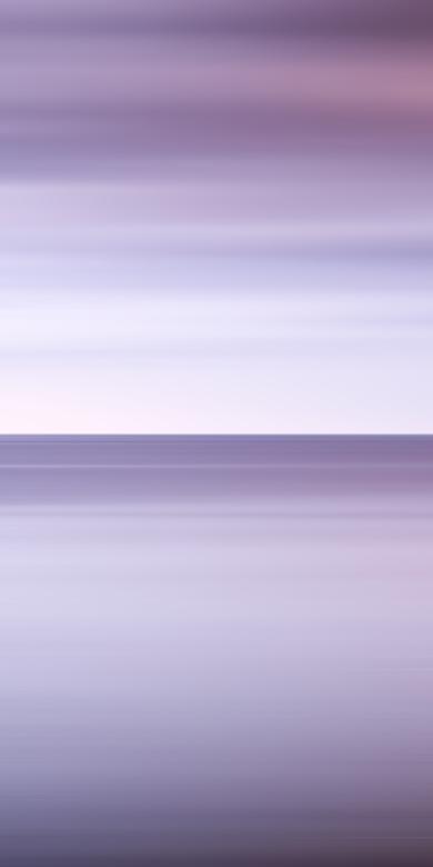 Shade of a Landscape - PURPLE|FotografíadeTomeu Canyellas| Compra arte en Flecha.es