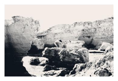 Isolation V|FotografíadeNuri Llompart| Compra arte en Flecha.es