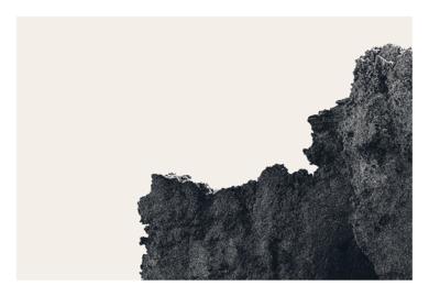 Fragments III|FotografíadeNuri Llompart| Compra arte en Flecha.es