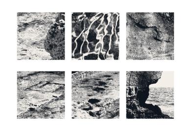 Fragments I|FotografíadeNuri Llompart| Compra arte en Flecha.es