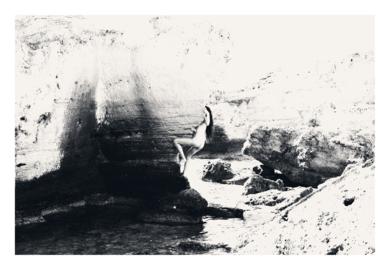 Isolation IV|FotografíadeNuri Llompart| Compra arte en Flecha.es