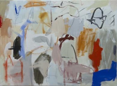 Siamo tutti|PinturadeEduardo Vega de Seoane| Compra arte en Flecha.es