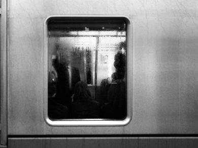 Tokyo Blur #13|FotografíadeCésar Ordóñez| Compra arte en Flecha.es