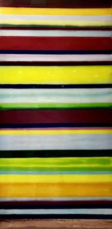 Rescue Lines|PinturadeYanespaintings| Compra arte en Flecha.es
