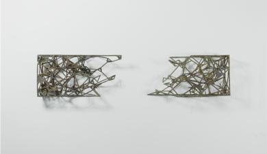 Daniel Domingo Schweitzer | Compra arte en Flecha.es