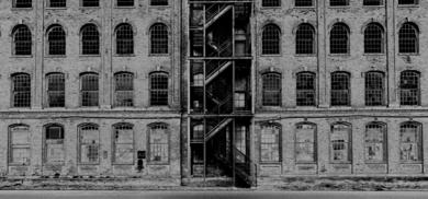 Manhattan 5|FotografíadeIñigo Plaza| Compra arte en Flecha.es