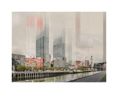 Bilbao 1|DigitaldePaco Díaz| Compra arte en Flecha.es