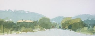 Pals|PinturadeIñigo Lizarraga| Compra arte en Flecha.es