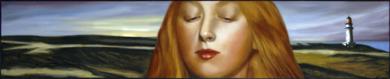 Faro|CollagedeEnrique González| Compra arte en Flecha.es