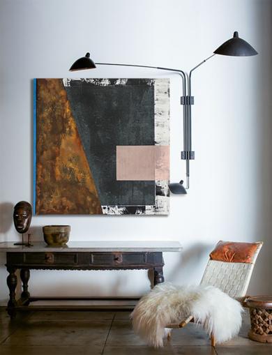 A New Error|PinturadeNadia Jaber| Compra arte en Flecha.es