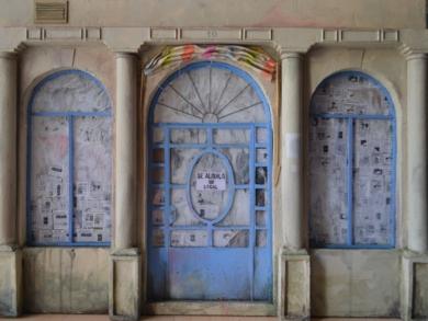 La huella del tiempo (V)|CollagedeMoVico| Compra arte en Flecha.es