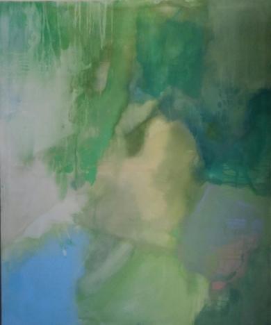 GREEN DAY|PinturadePGW| Compra arte en Flecha.es