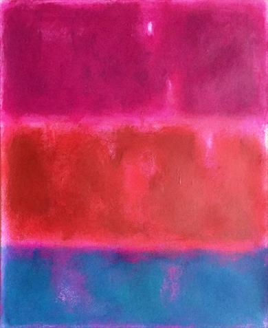 213C|PinturadeLuis Medina| Compra arte en Flecha.es