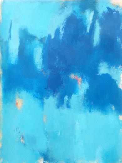 Marejada|PinturadeLuis Medina| Compra arte en Flecha.es