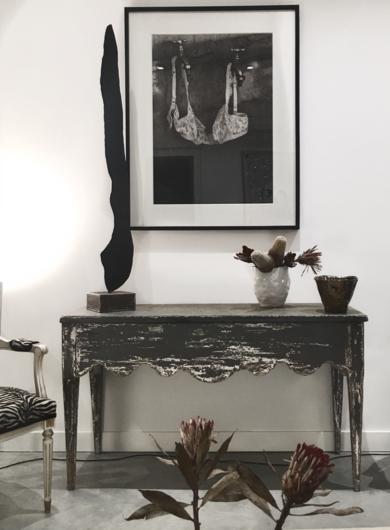 C2|EsculturadeCarmen Mora| Compra arte en Flecha.es