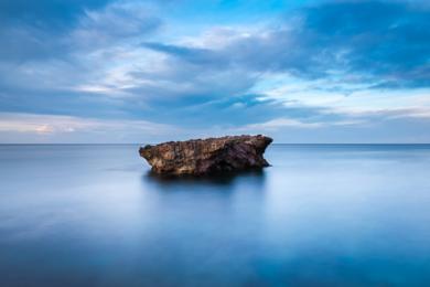 Port des Canonge #1|FotografíadeTomeu Canyellas| Compra arte en Flecha.es