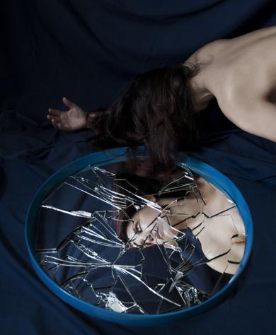Fragmentos 0|FotografíadeÁfrica Paredes| Compra arte en Flecha.es