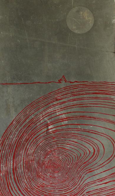 WATER|DibujodeAlejandro Ontiveros Robles| Compra arte en Flecha.es