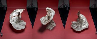 Molinos de viento|FotografíadePeter Müller Peter| Compra arte en Flecha.es