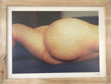 Form|Fotografíade-GII| Compra arte en Flecha.es