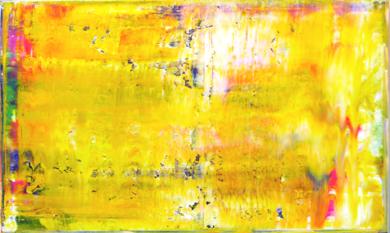 SIN TITULO XLVII|PinturadeSaid Rajabi| Compra arte en Flecha.es