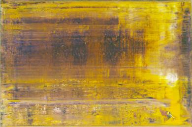 SIN TITULO XLVIII|PinturadeSaid Rajabi| Compra arte en Flecha.es