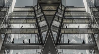 FUTURE OFFICE CITTIES 1|FotografíadeJesús M. Chamizo| Compra arte en Flecha.es