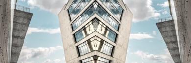 FUTURE OFFICE CITTIES 2|FotografíadeJesús M. Chamizo| Compra arte en Flecha.es