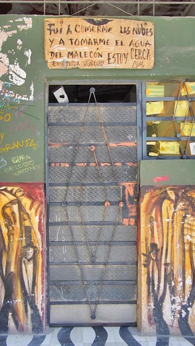 Hasta que se seque el Malecón|FotografíadeMoisés Menéndez| Compra arte en Flecha.es