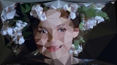 Feres - Deconstructing Pasolini|DigitaldeDurik| Compra arte en Flecha.es