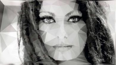 Claudia - Les femmes que j´ai aimée|DigitaldeDurik| Compra arte en Flecha.es