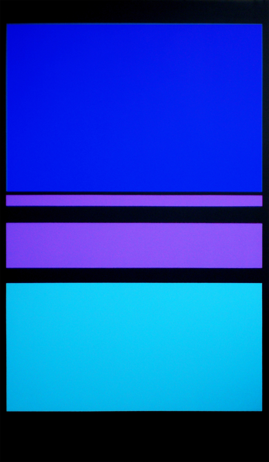 20011E|PinturadeLuis Medina| Compra arte en Flecha.es