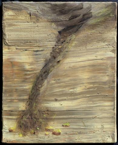 Namibia 2006|DibujodeEliana Perinat| Compra arte en Flecha.es