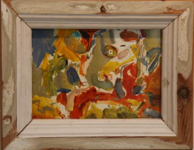 PICHI II|DibujodeSINO| Compra arte en Flecha.es